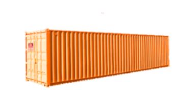 8 x 21 Storage